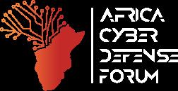 ACDF logo