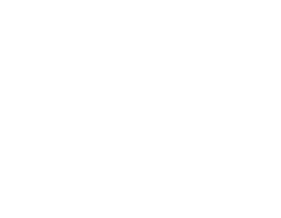 Point3 Security