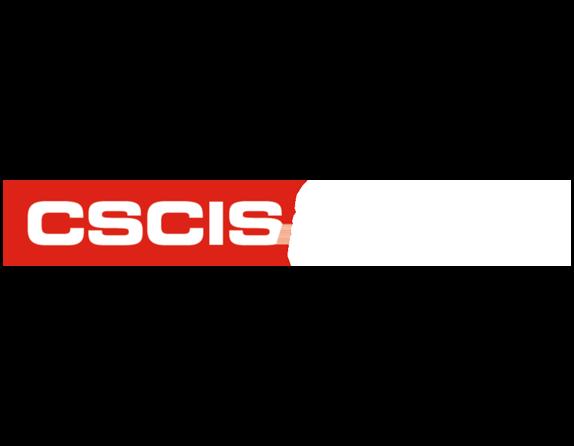 CSCIS